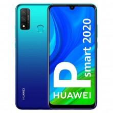 Huawei P smart 2020 tokok, tartozékok