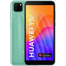 Huawei Y5p tokok, tartozékok