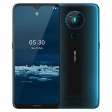 Nokia 5.3 tokok, tartozékok