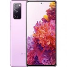 Samsung Galaxy S20 FE tokok, tartozékok