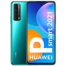 Huawei P smart 2021 tokok, tartozékok