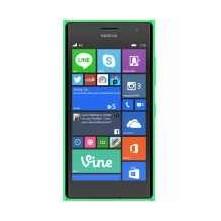 Nokia Lumia 735 tokok, tartozékok