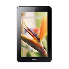 Huawei MediaPad 7 tokok, tartozékok
