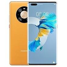 Huawei Mate 40 Pro tokok, tartozékok