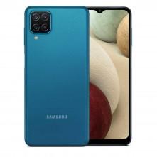 Samsung Galaxy A12 tokok, tartozékok