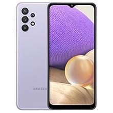 Samsung Galaxy A32 5G tokok, tartozékok