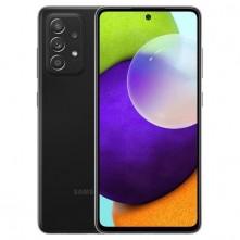 Samsung Galaxy A52 5G tok, telefontok, tartozékok