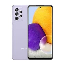 Samsung Galaxy A72 5G tokok, tartozékok