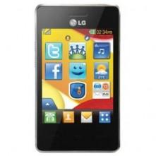 LG T385 tok, telefontok, tartozékok
