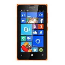 Microsoft Lumia 532 kiegészítő