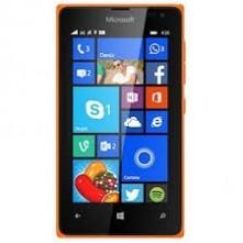 Microsoft Lumia 532 Dual SIM kiegészítő