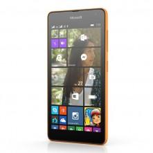 Microsoft Lumia 535 Dual SIM kiegészítő