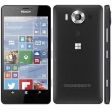 Microsoft Lumia 950 kiegészítő