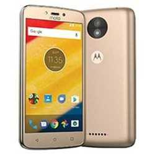 Motorola Moto C Plus kiegészítő