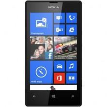 Nokia Lumia 520 kiegészítő