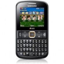 Samsung E2222