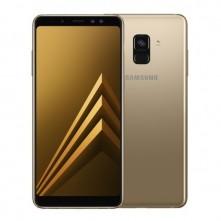 Samsung Galaxy A8 (2018) kiegészítő