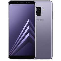 Samsung Galaxy A8 Plus (2018)