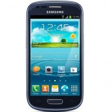 Samsung Galaxy Core I8260 kiegészítő