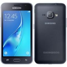 Samsung Galaxy J1 (2016) kiegészítő