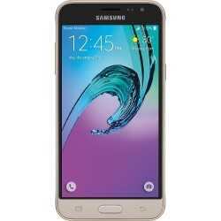 Samsung Galaxy J3 (2016) kiegészítő