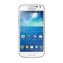 Samsung Galaxy S4 Mini Dual