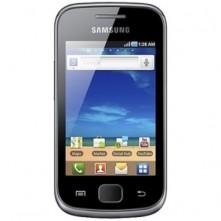 Samsung Galaxy Trend Lite S7390 kiegészítő