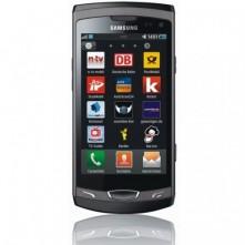 Samsung Wave 2 kiegészítő