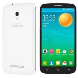 Alcatel Pop S9