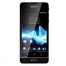 Sony Xperia SX Mt28i