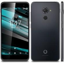 Vodafone Smart Platinum 7 kiegészítő