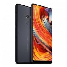 Xiaomi Mi Mix 2 kiegészítő