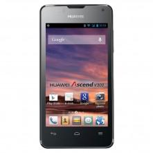 Huawei Ascend Y300 kiegészítő
