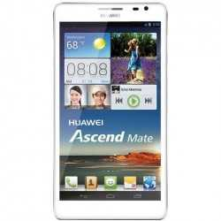 Huawei Ascend Mate X1