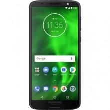 Motorola Moto G6 kiegészítő