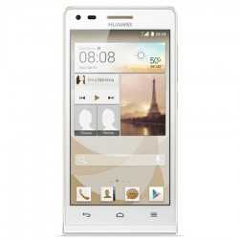 Huawei Ascend G6 tokok, tartozékok
