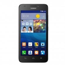 Huawei Ascend G620S kiegészítő