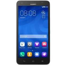 Huawei Honor 3X G750 kiegészítő