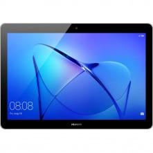 Huawei MediaPad T3 10 kiegészítő