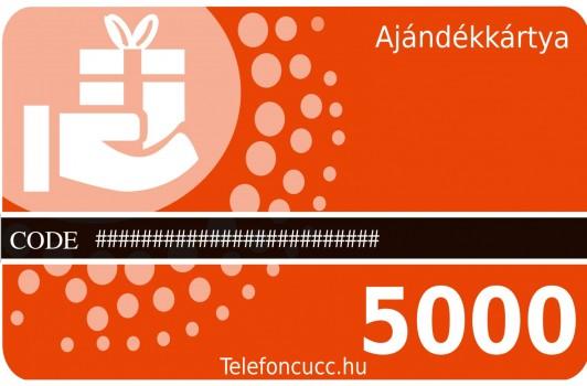 giftcardtemplate_15.jpg