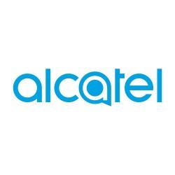 Alcatel telefontokok