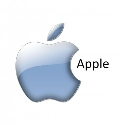 Apple telefontokok