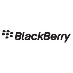 BlackBerry telefontokok