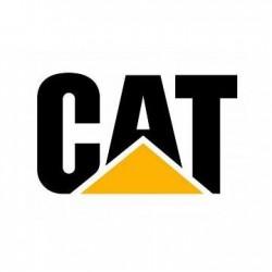 CAT telefontokok