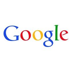 Google telefontokok