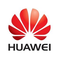 Huawei telefontokok