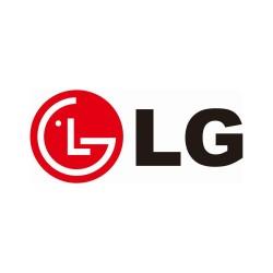LG telefontokok