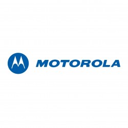 Motorola telefontokok