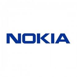 Nokia telefontokok