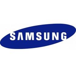 Samsung telefontokok